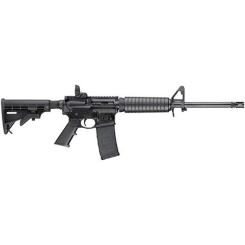 """Picture of Smith & Wesson M&P15 Sport 5.56 16"""""""