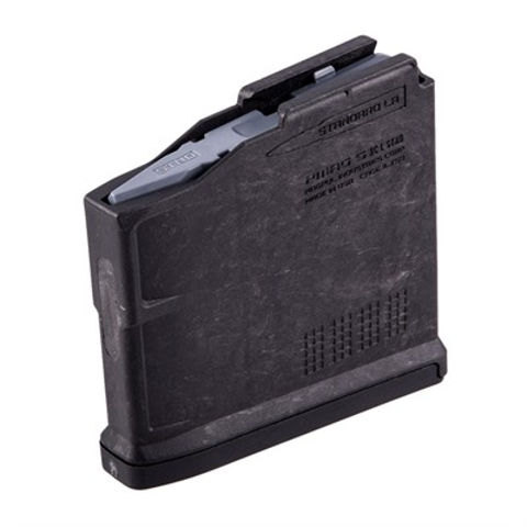 Picture of Magpul PMAG  5Rd AC L Standard AICS Long Action Magazine