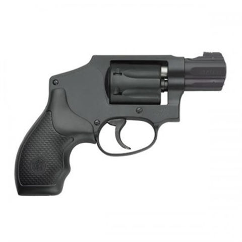 Picture of Sw 351C - Airlite  - Intl Hammer, .22 Mag, 1 7/8  Bbl, 7Rd