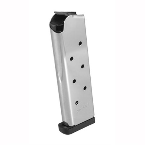 Picture of SW Model SW1911 Magazine, 8RD