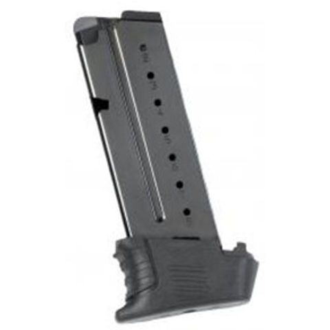 Picture of WALTHER PPS M2 9MM 8 ROUND MAGAZINE