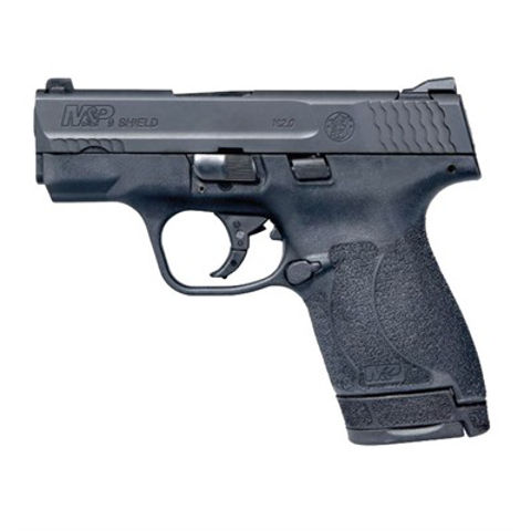 Picture of M&P9 Shield M2.0, NTS