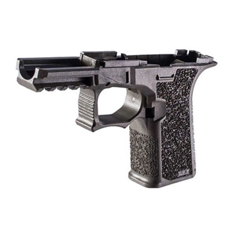 Picture of 80% PF940Cv1 Frame Polymer OD 9mm/40S&W Glock  19/23/32