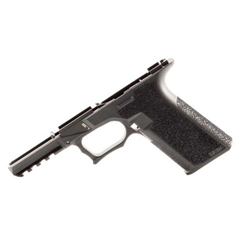 Picture of 80% Frame 9mm/40S&W for Glock? 17/22/33/34/35 BLK Textured