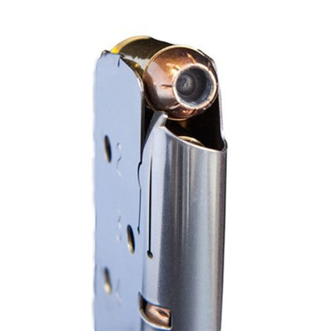 Picture of Gun Pro Sure Fire Magazine 1911 9mm Compact 7rd