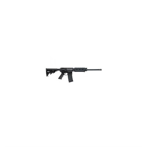 Picture of M&P?15 SPORT II with M-Lock Handguard