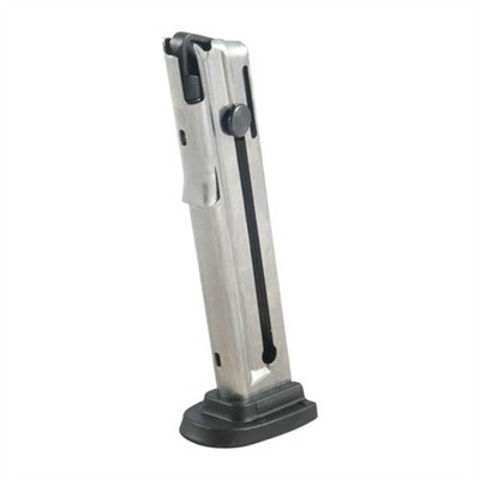 Picture of SW M&P Magazine, 22LR 12 RD