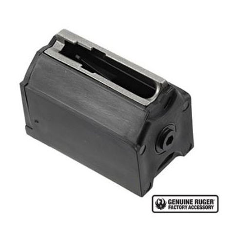 Picture of Ruger JWSMX-1 17wsm Magazine