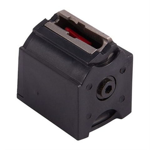 Picture of Ruger BX-1-5 22lr 5rd Magazine