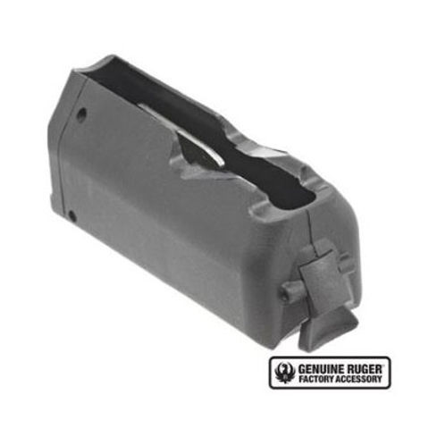 Picture of Ruger American 22-250 Short Action 4rd Magazine