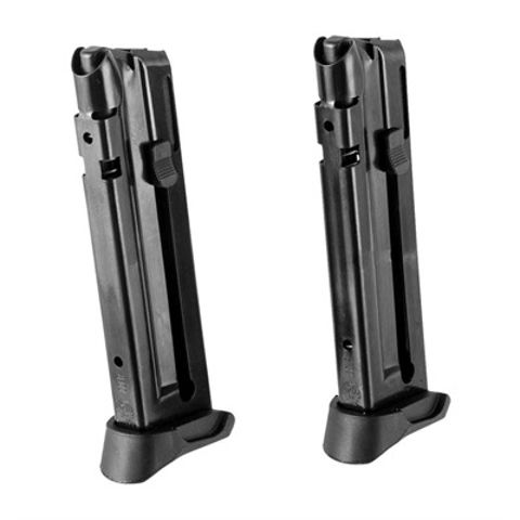 Picture of Ruger sr22 Magz VP 2pk 10rd Magazine