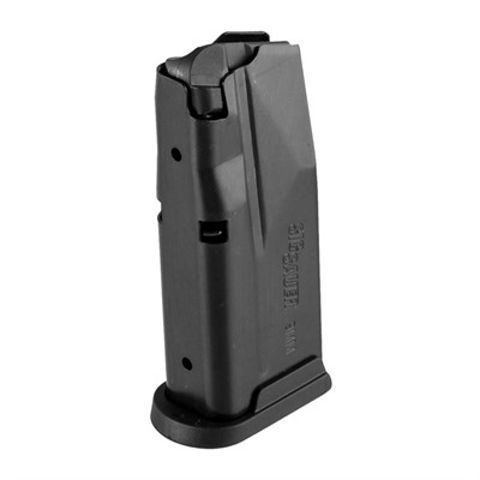 Picture of Sig 365 10rd 9mm Magazine No Extension