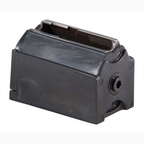 Picture of Ruger JHZ-1 77/22 Hornet 6rd Magazine