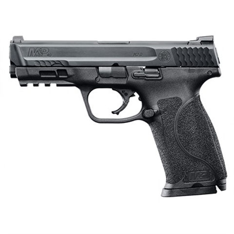 """Picture of S&W M&P .40 M2.0, 4 1/4"""" Bbl 15Rd"""