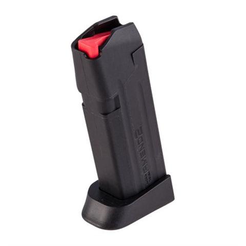 Picture of Amend2 Glock 19 15 Round Black Magazine