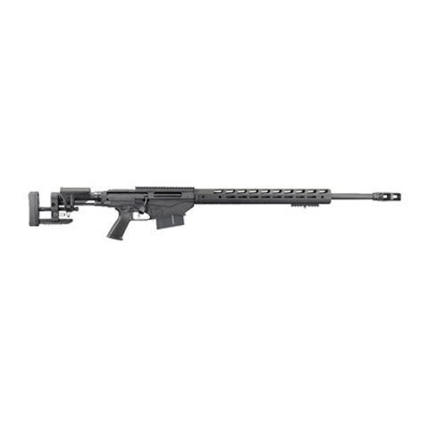 Picture of Ruger Magnum Precision Rifle Magazine 300 Win 5rd