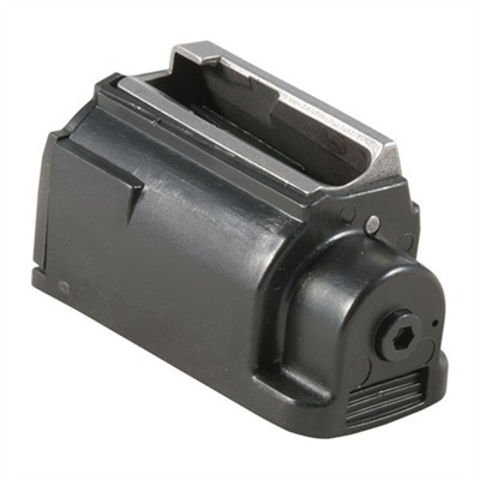 Picture of Ruger Mag-77-357 5rd 357mag Magz