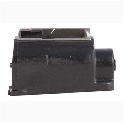 Picture of Ruger Mag-77/44 4rd 44rem mag Magz