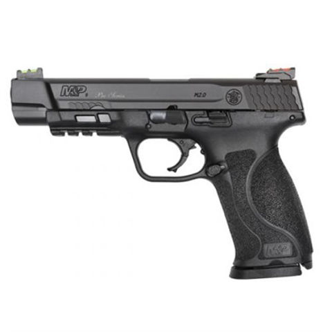 """Picture of PC M&P9 M2.0 5"""" PRO SERIES, 17 rd NTS"""