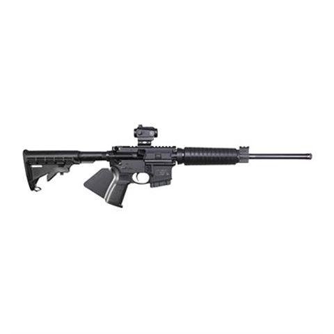 """Picture of S&W M&P15 Sport II OR 5.56/223 16"""" bbl 10rd Fixed"""