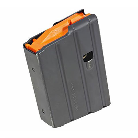 Picture of Ruger 350 Legend 10 rd Magazine