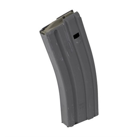 Picture of SureFeed AR-15 Magazine 5.56 30rd GRY