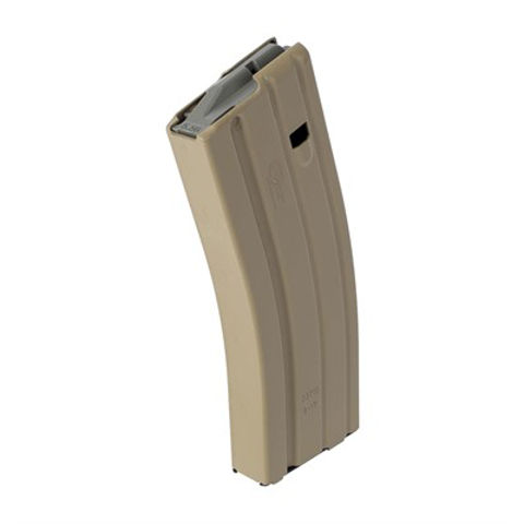 Picture of SureFeed AR-15 Magazine 5.56 30rd FDE