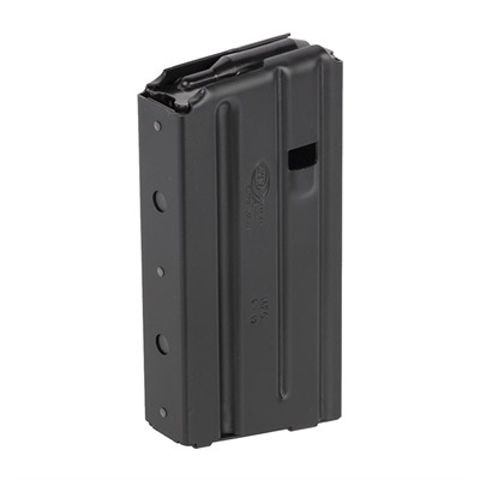 Picture of SureFeed AR-15 Magazine 5.56 20rd BLK