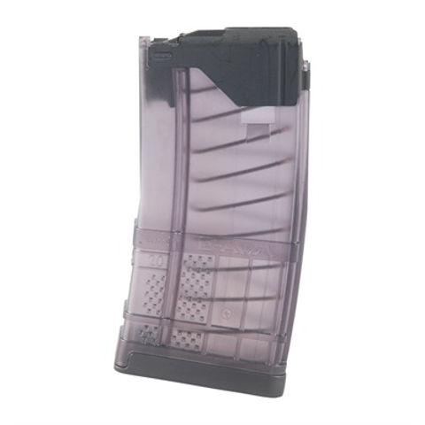 Picture of L5Awm Translucent Mag-20 Rd