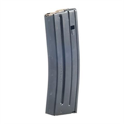 Picture of SCAR 16S / FS2000 30-Rnd Magazine BLK