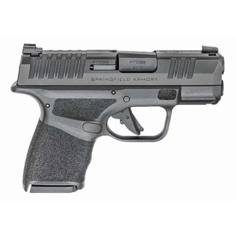 """Picture of hellcat 3"""" micro compact 9mm 3in bbl 13rd"""