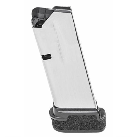 Picture of Hellcat 9mm 13rd Magazine
