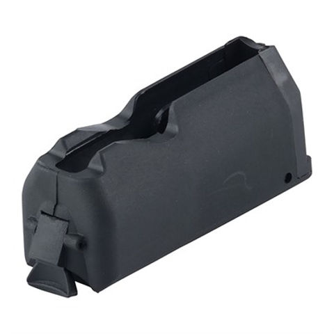 Picture of Ruger American 4rd Magazine