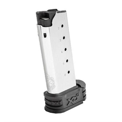 Picture of CLIP XDS 45ACP 6RD