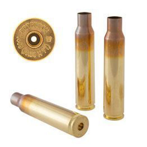 Picture of .408 CheyTac (10.36x77) Peterson Cartridge - 200 Count