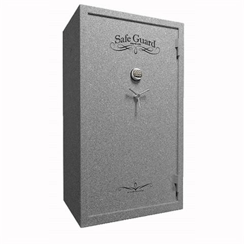 Picture of SAFEGUARD GR-30 GRAY SAFE