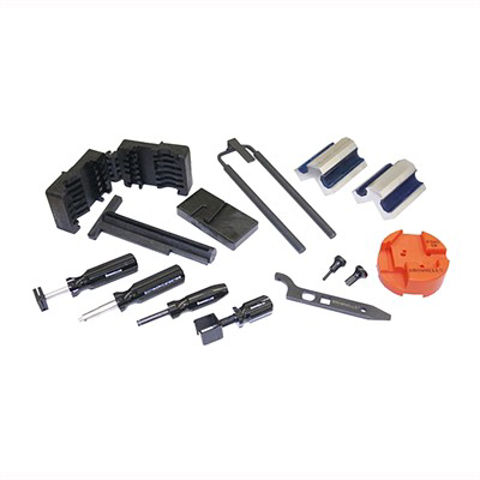 Picture of UPGRADE KIT FOR STD ARMORER'S KIT