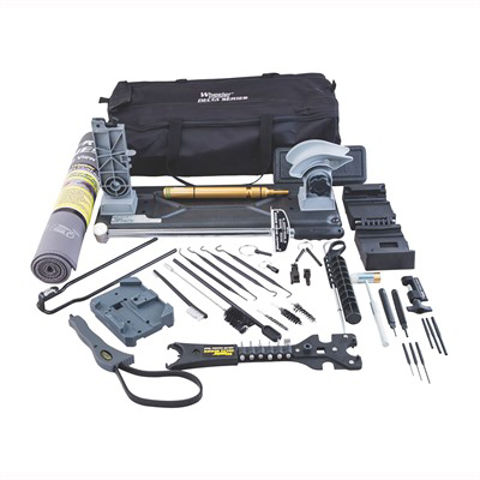 Picture of Ultra AR Armorer's Kit
