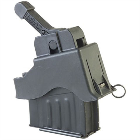 Picture of AK-47 Mag Loader