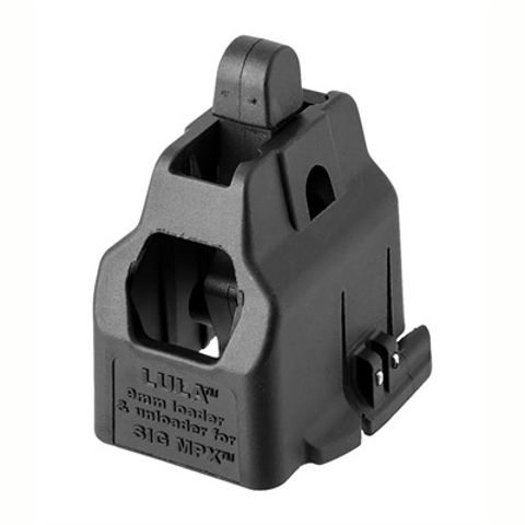 Picture of Sig Sauer MPX  Lula 9mm Magazine Loader