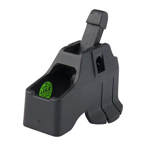 Picture of FN SCAR 17 LULA Loader & Unloader