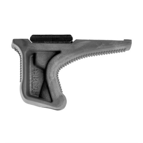 Picture of Kag Angled Grip, Picatinny, Gray