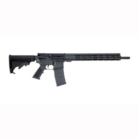 """Picture of AR15 RIFLE .223 WYLDE 16"""" NIT BBL"""