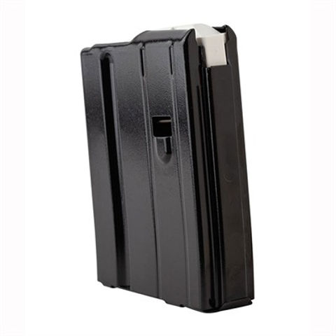 Picture of AR-15 224 Valkyrie 4 rd Magazine