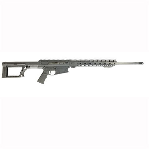 """Picture of BN36X3 300 Win Mag 22"""" 10+1"""