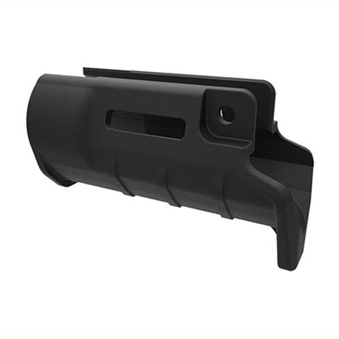 Picture of SP89/MP5K SL Handguard