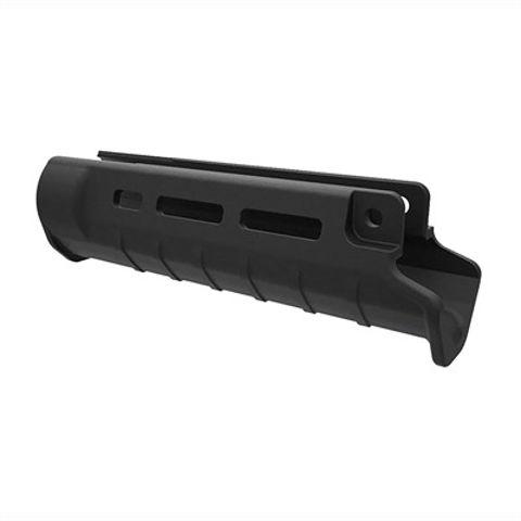 Picture of HK94/MP5 SL Handguard