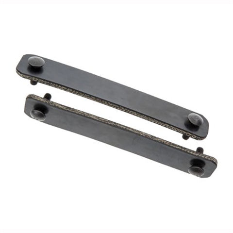 Picture of Target Strap Plate Hanger Set With Hardware Rubber