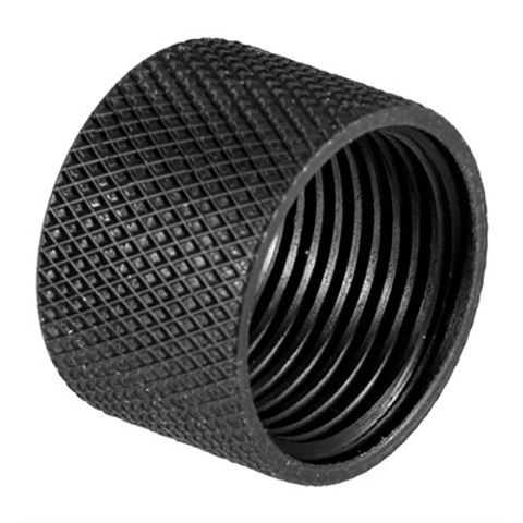 Picture of Thread Protector-M13.5X1 LH