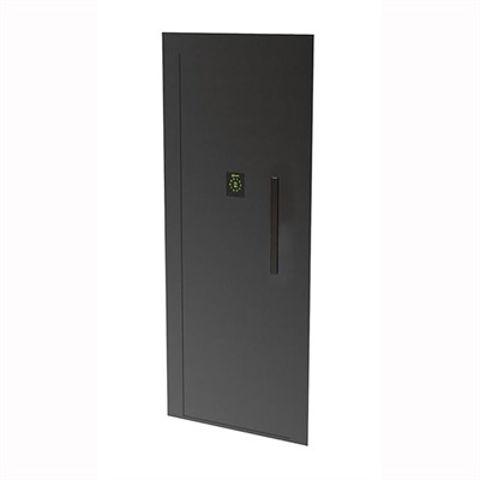 """Picture of Vault Door 30/32"""" Left Hand Open Swing In"""